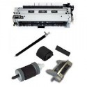KIT DE MAINTENANCE HP LASERJET P3015 series - CE525-67902