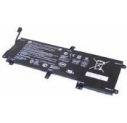 BATTERIE NEUVE HP 15-AS - 849313-850 VS03XL HSTNN-UB6Y