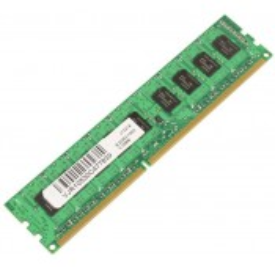MEMOIRE 8GB DDR3 1600MHZ ECC - 684035-001, 713979-B21, 677034-001