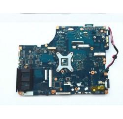 CARTE MERE NEUVE TOSHIBA Satellite Pro L550 - k000092140