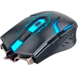 SOURIS Sandberg Eliminator Mouse 640-04 USB 2400dpi