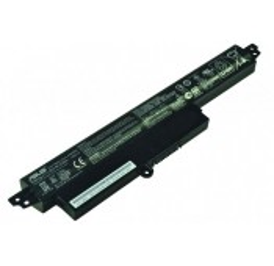 BATTERIE NEUVE MARQUE ASUS VivoBook X200CA F200CA F200MA- 0B110-00240000 - A31N1302 11.25V 33Wh 2900mAh