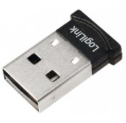 CLE USB BLUETOOTH USB 2..0 V4.0 CLASS 1 BT0015