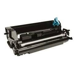 UNITE DE DEVELOPPEMENT KYOCERA Laserprinter FS-1370 - 302LZ93010 - DV-170
