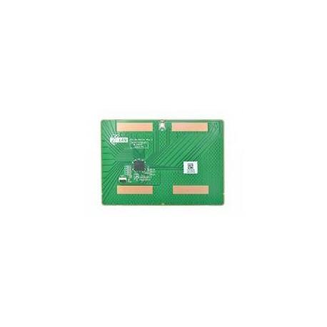 TOUCHPAD NEUF ASUS X550CC - carte électronique seule - 04060-00400100