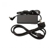 CHARGEUR NEUF SA06L48-V - 48V - 0.4A - 20W - PIN CENTRALE