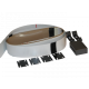"TRAILING CABLE MARQUE HP DESIGNJET 500, 500PS, 800 - 24"" A1 - C7769-60305 - C7769-60295 - C7769-60147"