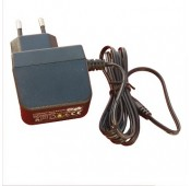 CHARGEUR NEUF Notebook Thomson NEO14-2BK32 - 5V - 2.5A