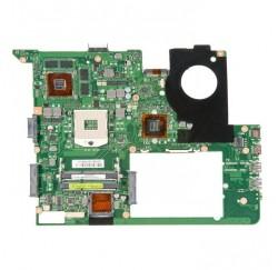 CARTE MERE RECONDITIONNEE ASUS N76VB N76VM N76VJ N76VZ 2GB - 90NB0130-R00010