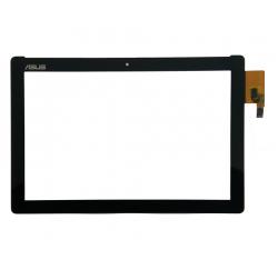 VITRE TACTILE NEUVE ASUS Zenpad P00C Z300M - Noire