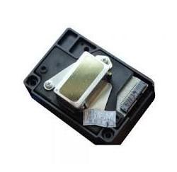 TETE D'IMPRESSION EPSON Stylus C110 C120 D120 - F185010