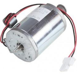 MOTEUR CHARIOT Epson Stylus Pro 7880 7800 9450 9800 9880 7400 7450 - 2105044 - 2111144