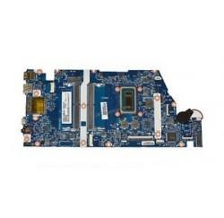 CARTE MERE NEUVE HP ENVY Notebook 15-AS - 864609-601 UMA i7-6560U WIN