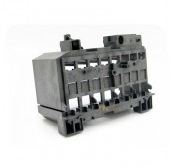 CHARIOT EPSON Stylus Pro 4000 4400 4450 4880 4800 1290785