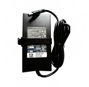 CHARGEUR NEUF MARQUE DELL XPS 17 L701X, L702X - J408P - 150W