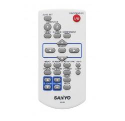 SANYO PLC-XD2600 XE34 XK2600 PLC-XC55 PLC-XC56