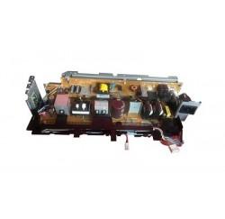 CARTE ALIMENTATION INTERNE HP M375 M475 - RM2-8022 RM2-8027