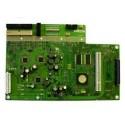 "MAIN PCA NEUF HP DESIGNJET T620 T1120 44"" - CK839-67001 - CK834-67002"