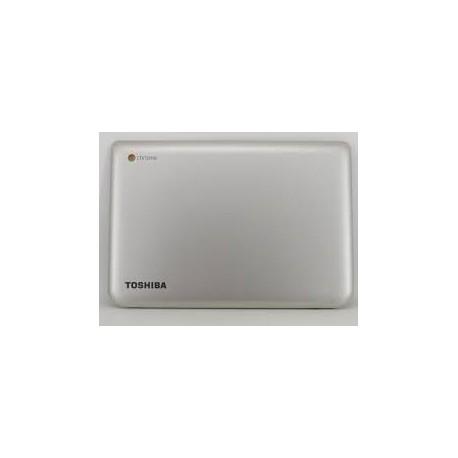 COQUE ECRAN OCCASION TOSHIBA Chromebook CB30 - A000286350 - 38BU9LC0I10