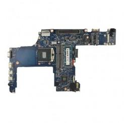 CARTE MERE RECONDITIONNEE HP Probook 640 650 G1 - 744016-001 744016-601