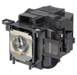 LAMPE VIDEOPROJECTEUR NEUVE COMPATIBLE EPSON EX3210, EX5210, EX7210, VS210 - V13H010L78 - ELPLP78