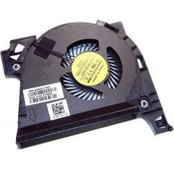 VENTILATEUR NEUF CPU HP Zbook 17 G3 DC28000GZF0 848377-001 DFS2004054M0T