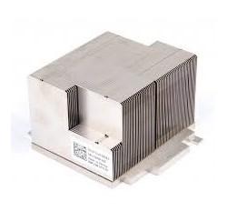 DISSIPATEUR DE CHALEUR Dell Poweredge R710 - 0Ty129 TY129