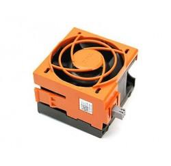 VENTILATEUR DELL Poweredge R710 R715 R810 R815 - 90XRN, 090XRN