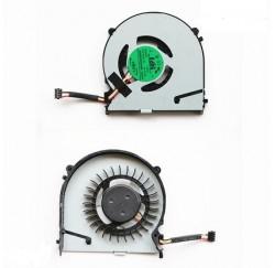 VENTILATEUR NEUF HP EliteBook Revolve 810 G1 G2 - 716736-001 kSB05105HB-CF59