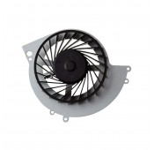 VENTILATEUR NEUF SONY PLAYSTATION 4 PS4 - KSB0912HE Version CUH-12xx