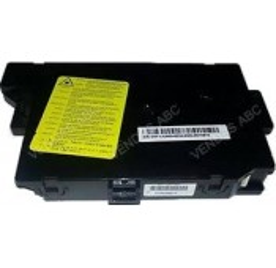 UNITE SCANNER LASER SAMSUNG CLX-3175 CLX-3175FN - JC96-04826B JC96-04826A