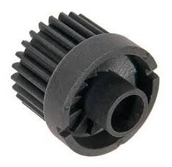 ENGRENAGE FOUR SAMSUNG SCX-4500, SCX-4500W, ML-1630, ML-1630W - JC66-01800A