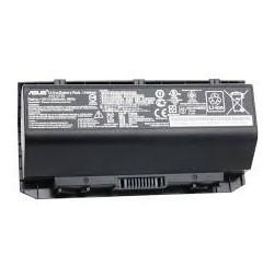 BATTERIE NEUVE COMPATIBLE ASUS G750 series - A42-G750 15.1V 5200mah