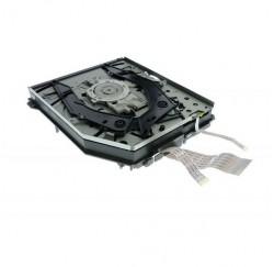 LECTEUR BLU-RAY PS4 SLIM Version CUH-1206 12XX 1200 1215a 1216a