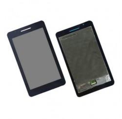 ECRAN LCD + VITRE TACTILE NEUF ASUS Fonepad FE171 - Gar 1 an