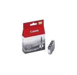 CARTOUCHE CANON NOIRE PIXMA iP4200/5200/5200R/6600/MP500/800