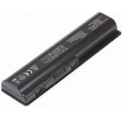 Batterie compatible HP DV5 - 4400mah