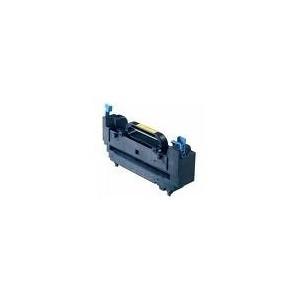 UNITE DE FUSION OKI C5550/C5600/C5700