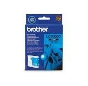 CARTOUCHE BROTHER CYAN DCP-130C/330/540/MFC-240/440/5860