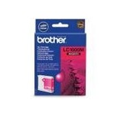 CARTOUCHE BROTHER MAGENTA DCP-130C/330/540/MFC-240/440/5860
