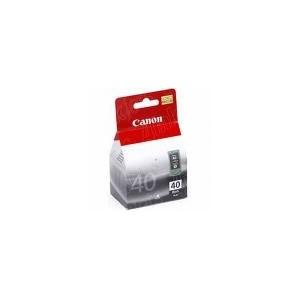 CARTOUCHE CANON NOIR MONOBLOC PIXMA 1600/2200/6210D/6220D/MP150/170/450