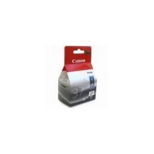 CARTOUCHE CANON NOIRE PIXMA IP1800/2500
