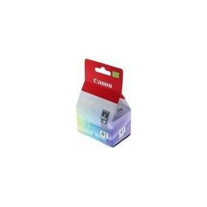 CARTOUCHE CANON COULEUR MONOBLOC PIXMA 1600/2200/6210D/6220D/MP150/170/450
