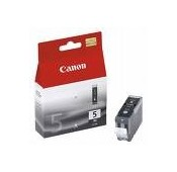 CARTOUCHE CANON NOIRE PIGMENTEE PIXMA iP4200/5200/5200R/6600/MP500/800
