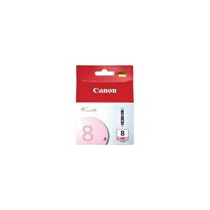 CARTOUCHE CANON PHOTO MAGENTA PIXMA iP4200/5200/5200R/6600/MP500/800