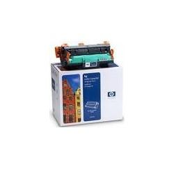 TAMBOUR HP COLOR LASERJET 2550 / 2820 / 2840 - Q3964A