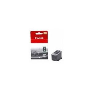 CARTOUCHE CANON NOIRE HTE CAP MONOBLOC PIXMA 1600/2200/6210D/6220D/MP150/170/450