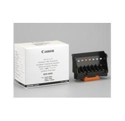 TETE D'IMPRESSION CANON I9950/IP8500