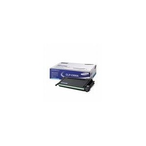 COLLECTEUR DE TONER USAGE CLP-510/510/N/550