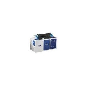 KIT DE TRANSFERT HP COLOR LASERJET 5500